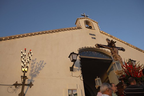 """(2008-07-06) Procesión de subida - Heliodoro Corbí Sirvent (158) • <a style=""""font-size:0.8em;"""" href=""""http://www.flickr.com/photos/139250327@N06/24338651447/"""" target=""""_blank"""">View on Flickr</a>"""