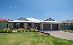 6 Florence Close, Mudgee NSW