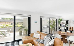 7/14-16 Virginia Street, Wollongong NSW