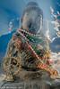 EM-171221-POST-001 (Minister Erik McGregor) Tags: erikmcgregor nyc newyork photography 9172258963 erikrivashotmailcom ©erikmcgregor usa photooftheday buddah gautamabuddha siddhārthagautama middleway middlepath shiva nataraja lordofdance diety deities buddhism hinduism enlightenment clouds cloudysky brooklyn skyreplacement photoshop nikonphotography nikon 2017