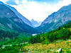 Kumrat_Valley_Dir_Upper (KKGRAPICS STUDIO) Tags: valley nature sunset rain sea beautiful amazing best wallpaper beauty landscape pakistan neelam