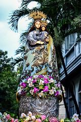 Nuestra Señora del Pilar de Manila (Fritz, MD) Tags: intramurosgrandmarianprocession2017 igmp2017 igmp intramurosgrandmarianprocession intramurosmanila intramuros marianprocession marianevents cityofmanila procession prusisyon nuestraseñoradelpilardemanila ourladyofthepillar birhenngdelpilar stacruzmanila stacruzchurch nanapilar