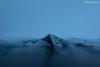 Acid trip (Daniel Moreira) Tags: jökulsárlón lagoon glacier icea fog vatnajökull clouds mountains snow icelandic iceland ísland islândia islande islanda