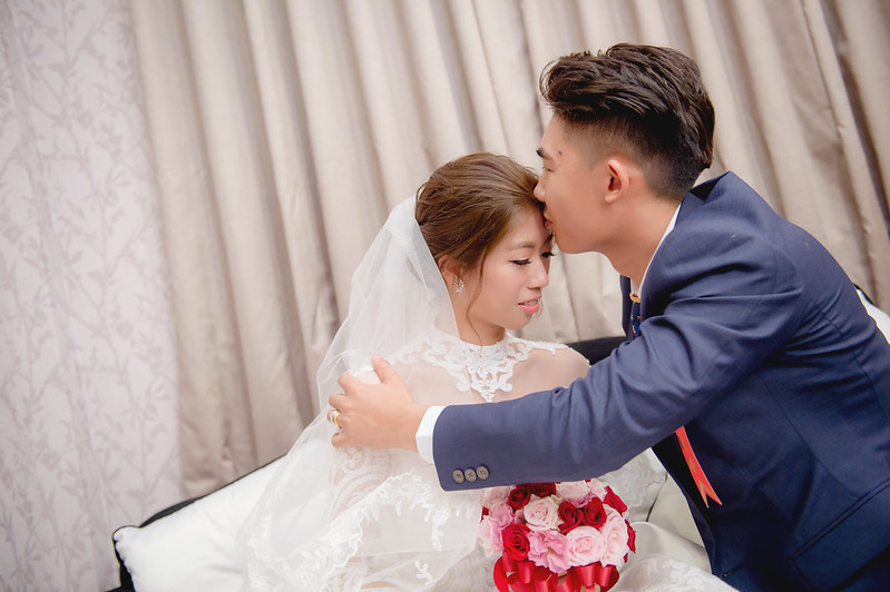 明凱&雅涵Wedding-276