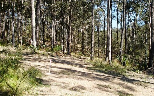 Malua Shores Estate, Lot 24 Spotted Gum Place, Malua Bay NSW 2536