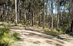 Malua Shores Estate, Lot 24 Spotted Gum Place, Malua Bay NSW