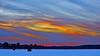 The Icemen Return (Fishing) (Bob's Digital Eye) Tags: 2017 bobsdigitaleye canon clouds flicker flickr frozenlake icefishing icefishinghouses lakeinwinter lakesunsets polarvortex sky sunset sunsetsoverwater t3i winter winterinmn canonefs55250mmf456isstm