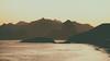 Piratininga 2 (Marcel Weichert) Tags: atlanticocean beach brasil brazil corcovado mar niterói ocean oceanoatlântico piratininga rj riodejaneiro sea sugarloafmountain br