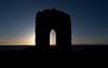 Fife Sunrise (Mr_Souter) Tags: clear december 2017 sunrise winter places elie europe uk 28 scotland fife coast stmonans cold