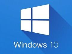 Windows 10 AIO ISO Image Free Direct Download (elenaastonee) Tags: downloadfreesoftwaresallsofwaresmsoffice visualstudio adopephotoshop adobedreamweavercc2017 microsoftoffice365freedownload adobephotoshopcs4 windows81 adobeaftereffectscc2017 coreldrawgraphicssuite2017 windowsserver2012r2 adobephotoshopcs6 windowsserver2016 adobephotoshopcc2015 microsoftoffice2007 windows8freedownload adobedreamweavercs6 windows2000freedownload adobeindesigncc2018 visualstudio2013 adobephotoshop70 vlc228freedownload esetnod32antivirus11 skypefreedownload corelcad2017 adobeaftereffectscc2018 adobephotoshopcc2017 adobedreamweavercc2018 visualstudio2015 microsoftoffice2016 adobephotoshopcs5 allsoftwaresfreedownload softwaresonrequest