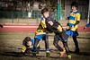 Rugby_Lecco-120 (Black Eagles Rugby) Tags: chiara rugby