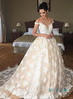H1009 Sexy Sheer top plunging lace princess wedding dress (rubbyrubby15) Tags: offshoulderballgown weddingdressesinspired weddingtips bridestobe newbie ido princessweddinggown romanceweddingplanning