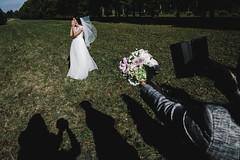 Detachment (stromin.alex) Tags: documentary photojournalism russia public lost wedding life street streetphotography