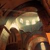 yerevan057_apr09 (Resery) Tags: armenia yerevan echmiadzin churches