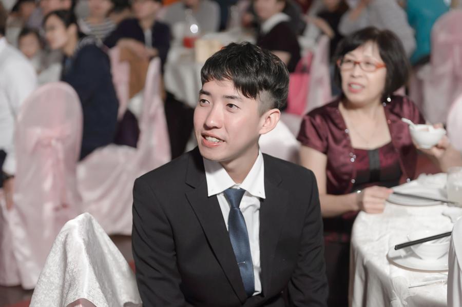 24584465237 37dc2313e6 o [台南婚攝] J&P/阿勇家漂亮議會廳