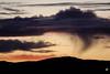 Rain in the Distance (MBT Photography) Tags: canon100400l terracehill sanluisobispo sunset canon7dmarkii