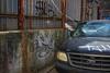 Ase (NJphotograffer) Tags: graffiti graff new jersey nj trackside rail railroad ase