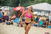 Big West Volleyfest (tintinetmilou) Tags: bigwestvolleyfest2017 gordgallagher big west volleyfest vancouver spanish banks beach volleyball