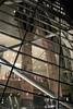 20171006_146 WTC 911 Memorial Downtown Manhattan New York City NY USA (FRABJOUS DAZE - PHOTO BLOG) Tags: usa yhdysvallat newyork newyorkcity ny nyc gothamcity bigapple manhattan lowermanhattan downtownmanhattan wtc worldtradecenter skyscraper pilvenpiirtäjä 911memorial memorial 911