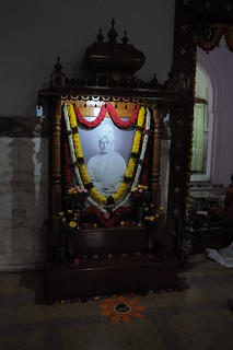 HM Jayanthi 2017 (7)