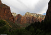 20160820_1 A meh photo of Zion National Park, Utah (ratexla) Tags: ratexla'sgreentortoisetrip2016 ratexlascanyonsofthewesttrip2016 20aug2016 2016 canonpowershotsx50hs zion zionnationalpark utah usa theus unitedstates theunitedstates america northamerica nordamerika earth tellus photophotospicturepicturesimageimagesfotofotonbildbilder wanderlust travel travelling traveling journey vacation holiday semester resaresor ontheroad hiking hike sommar summer beautiful nature landscape scenery scenic sandstone mountain mountains berg greentortoise canyonsofthewest favorite gsgsgs