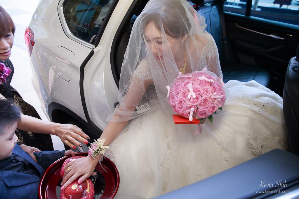 大直典華婚宴-婚禮拍照-花田盛事廳