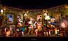 Tokyo Disneyland 2017 30 - Goofy, Donald, & Uncle Scrooge Christmas Scene Display (JUNEAU BISCUITS) Tags: themepark disney disneyresort disneyparks japan waltdisney nikon hawaiiphotographer christmas nikond810 tokyodisneyland donaldduck goofy unclescrooge