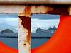 rusty vista (sculptorli) Tags: redrockisland richmondsanrafaelbridge rustyvista california richmond marin contracosta islet sanfranciscobay καλιφόρνια 加州 旧金山 旧金山湾 bridge 桥 γέφυρα 美国 美國 αμερική америка калифорния мост pont