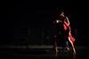 _GID5755-3 (vini8almeida) Tags: viniciuscarvalho foolscaptheatre elena michielin barbara mangano chiara capitani mimesis festival gilles dantzer timing piece dance theatre danse