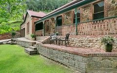 65 Old Norton Summit Road, Teringie SA