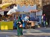 22.09.2017 - Asilah (91) (maryvalem) Tags: maroc morocco maghreb asilah alem lemétayer alainlemétayer