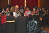 DSC_6725 Black British Entertainment Awards BBE Dec 2017 at Porchester Hall London by Jean Gasho Co Founder of BBE (photographer695) Tags: black british entertainment awards bbe dec 2017 porchester hall london by jean gasho co founder with absolutely brilliant performance okiemxiro who was awarded best music album vocalist kofi nino ghanas opera singer