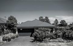 1/4 Turanga Road, Gisborne VIC