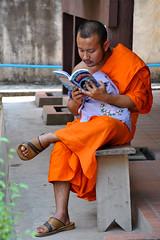 Vientiane (Valdas Photo Trip) Tags: laos vientiane people street photography