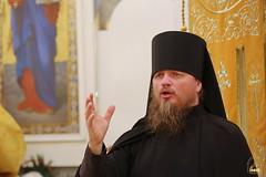 25. Свт. Николая в Кармазиновке 19.12.2017