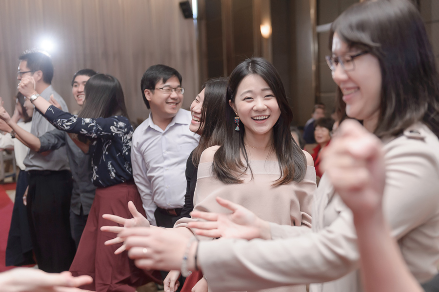 25348238938 33f8bd2a67 o [台南婚攝] S&D/東東宴會式場華平館