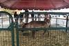 Reindeer at Kingsport (el825) Tags: reindeer santa santaclaus santatrain kingsport tn tennessee csx clinchfield f3 f3a 2017 sleigh