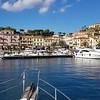 Buongiorno da #portoazzurro, continuano le belle giornate all'#elba. Continuate a taggare le vostre foto con #isoladelbaapp il tag delle vostre vacanze all'#isoladelba. Visita http://ift.tt/1OX2rgV (isoladelbaapp) Tags: instagram isoladelba elba
