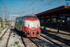 FER D220 029 - REGGIO EMILIA (Giovanni Grasso 71) Tags: fer ferrovie emilia romagna dinazzano po dp caterpilla reggio giovanni grasso nikon d610