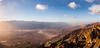 Death_Valley_#0005 (Hero32) Tags: 23mm camera fujifilm fujifilmx100s flickr fujix100s hero heroliao irvine la scad sandiege x100s national park california unitedstates us