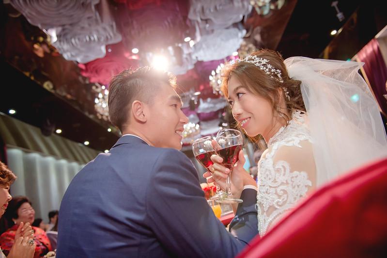 明凱&雅涵Wedding-467