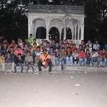 Visit to Sakkarbaug zoo Junagadh  (1)
