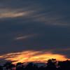 Skyline from my window (Francisco (PortoPortugal)) Tags: 2862017 20171125fpbo7275 entardecer evening horizonte skyline paisagem landscape quadrada square céu sky porto portugal portografiaassociaçãofotográficadoporto franciscooliveira