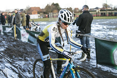 Azencross 2017 171 (hans905) Tags: canoneos7d tamronsp2470mmf28divcusd cyclocross azencross cx mud nomudnoglory veldrijden veldrit womenscycling cycling cyclist bike bikeracing bikes bikerace cross