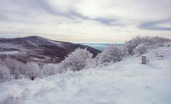 20171231_WES_0117 (Veselin Bonev) Tags: bulgaria shipka winter december