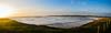 Guidel-plage 56 Morbihan - Carmen le 31/12/2017 (BriceLahy) Tags: bretagne carmen tempete vent guidel plage mer houle couché soleil nikon d3200 morbihan 56 flickrunitedaward