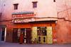 Daily routine (imke.sta) Tags: medina marrakech marrakesh marokko morocco maroc