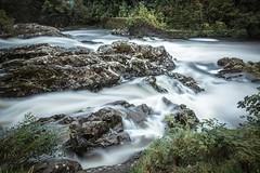 Ireland September 2016 (janeway1973) Tags: irland ireland irisch green beautiful county kerry sneem waterfall wasserfall