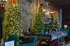 DSC03805.jpg (imfaral) Tags: biltmore christmas