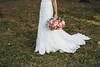O+G845 (Flower 597) Tags: weddingflowers weddingflorist centerpiece weddingbouquet flower597 bridalbouquet weddingceremony floralcrown ceremonyarch boutonniere corsage torontoweddingflorist arch ymg